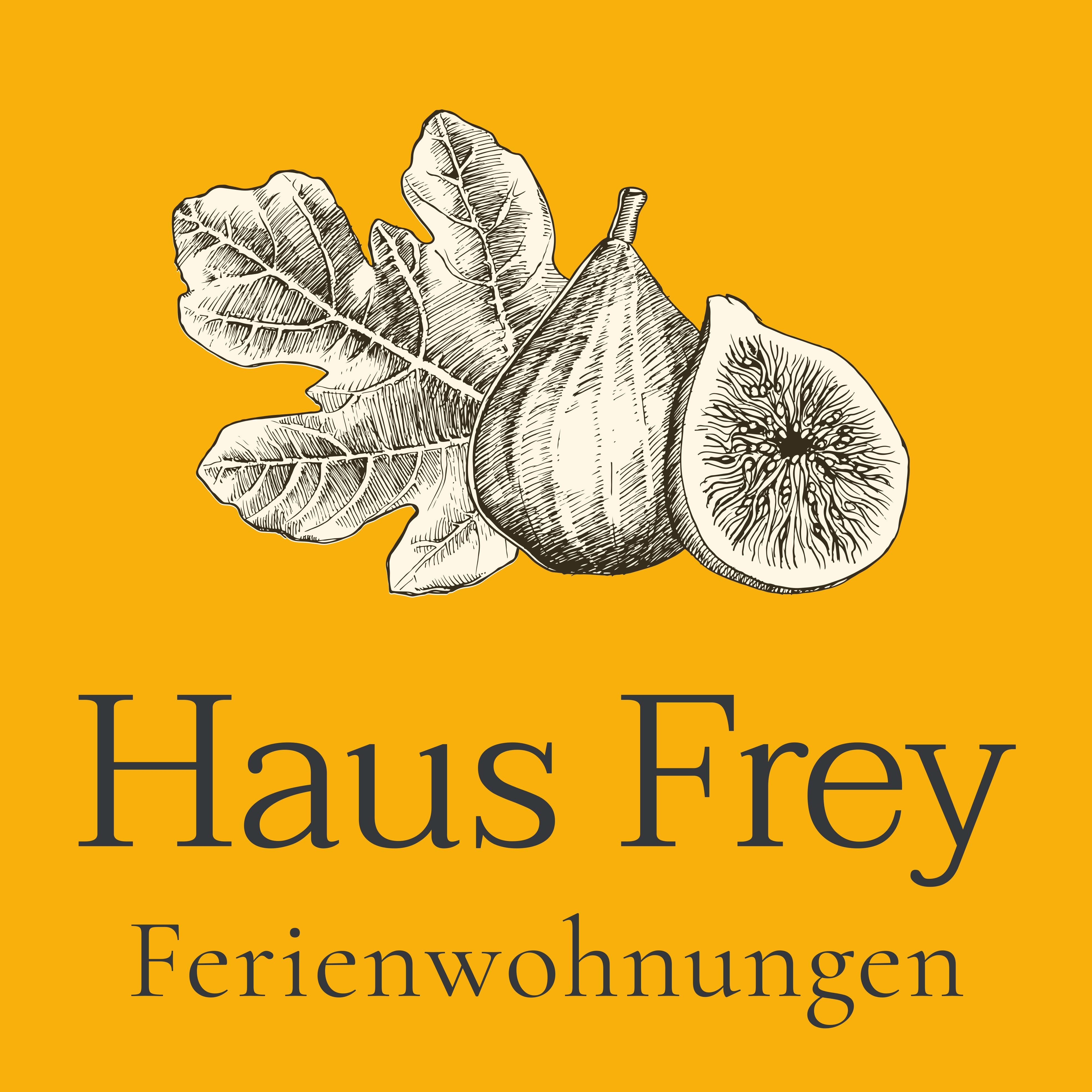 Haus Frey