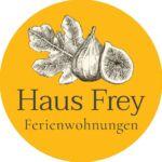 info@hausfrey.de